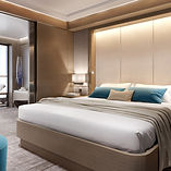 RCYC_Evrima_The Signature Suite_Bedroom.jpg