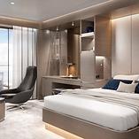 RCYC_Evrima_The Terrace Suite.tif