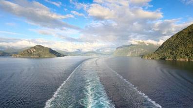 SailingTime_380x214.jpg