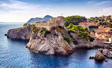 HRDBV_Dubrovnik_Croatia.jpg