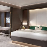 RCYC_Evrima_The Grand Suite_Bedroom.jpg
