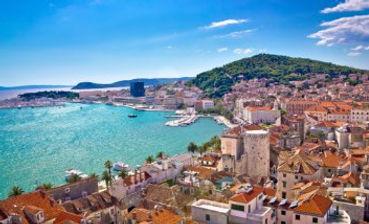 Split_Croatia_380x214.jpg