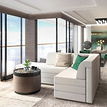 RCYC_Evrima_The View Suite_Dayroom.jpg