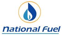 National Fuel Logo