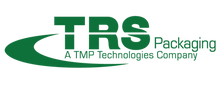 TRS Packaging Logo