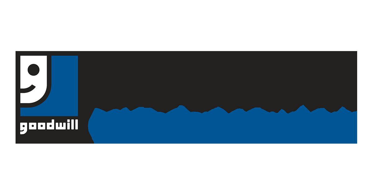 Workforce Programs Goodwill Of Western New York