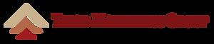 Triad Marketing Group Logo