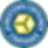 Jamestown Container Companies Logo