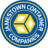 Jamestown Container Companies Logo