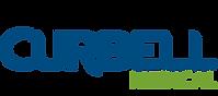Curbell Medical Logo