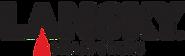 Lansky Sharpeners Logo