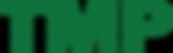 TMP Technologies Logo