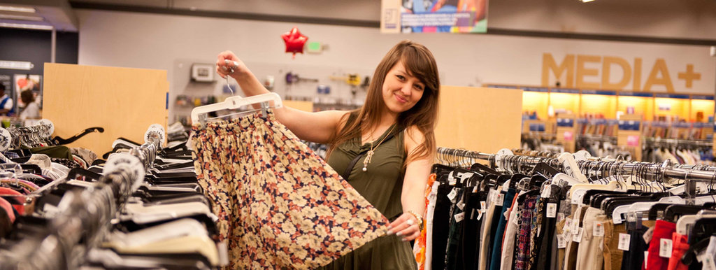 Shop | Goodwill of Western New York