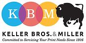 Keller Brothers & Miller Logo