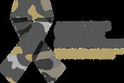 America's Warrior Partnership Logo