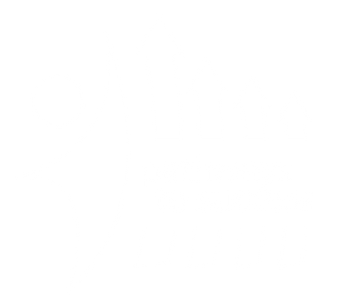 pathways-white.png