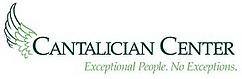 Cantalician Center Logo