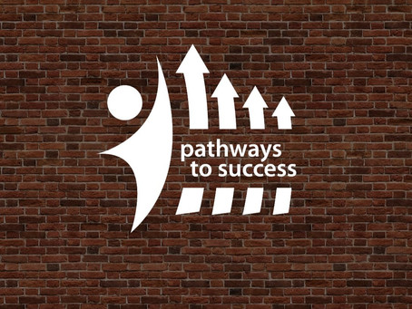 Goodwill to Hold 20th Annual Pathways to Success Achievement Awards