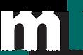 Mark Industries Logo