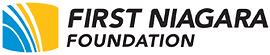 First Niagara Foundation Logo