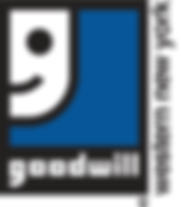 Goodwill of Western New York Condensed Logo