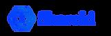 Logo-png-01.png