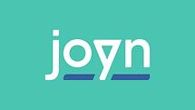 317b13ae-logo-joyn-green-background-1024
