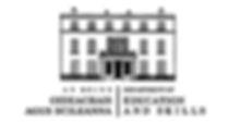 Department-of-Education-logo-696x353.png