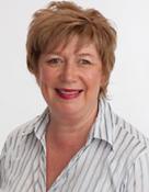 Margaret Forde.png