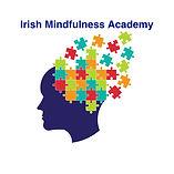 Irish Mindfulness Academy logo