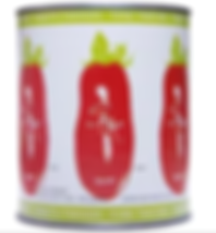 Puree Tomatoes - 28 oz.png