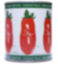 Whole Peeled Tomatoes - 28 oz.png