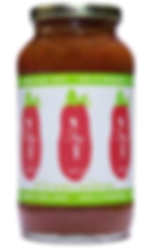 Tomato Basil Sauce - 24 oz.png