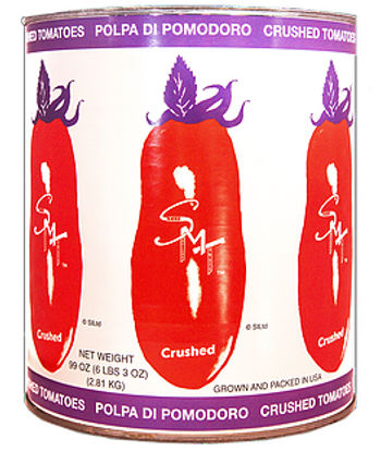 Crushed Tomatoes - 99 oz.png