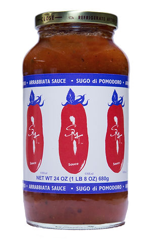 Arrabbiata Sauce (High Res).jpeg
