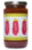 Pizza Sauce - 14 oz.png