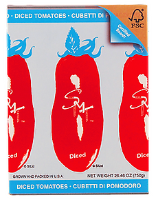 Diced Tomatoes - 26.46 oz.png