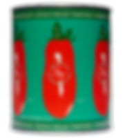 Web Whole Peeled Tomato Front .png