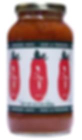 Marinara Sauce - 23.5 oz.png