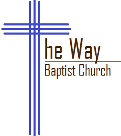 way logo.png