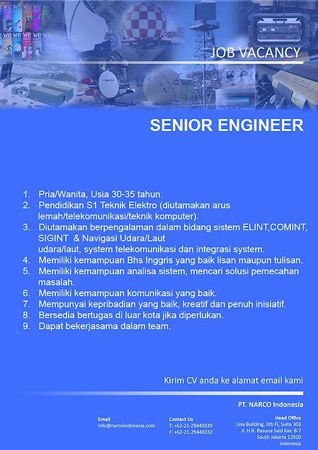 - ENGINEER 2019.jpg