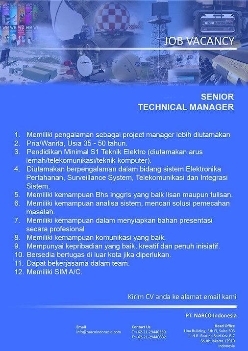 - SENIOR Technical Manager 2019.jpg
