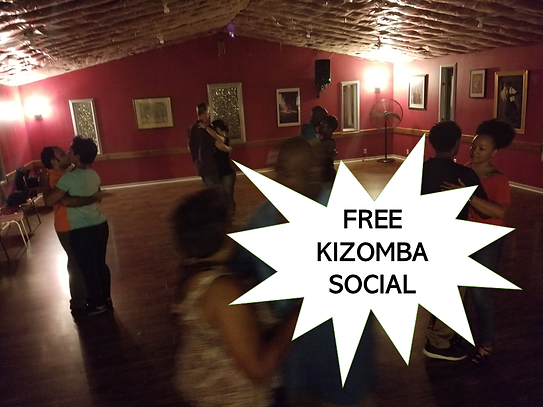 Free Kizomba Social.png