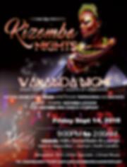 Kizomba-NightsSept2018.png