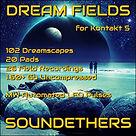 Dream Fields Kontakt 5.jpg
