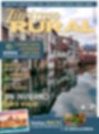 TR162-portada.jpg