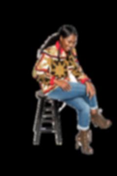 stool transparent.png