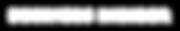 BI_dark_background_white_horizontal.png