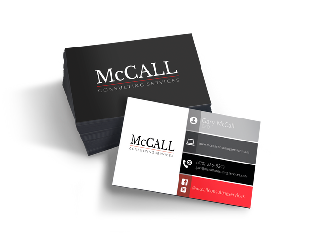 mccall consulting bc.PNG
