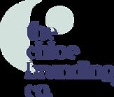 the  chloe  branding  co..png
